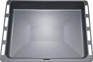 Bosch HEZ 33 20 03