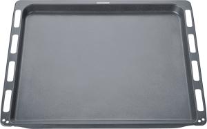 Bosch HEZ 331072 Backblech pyrolysefähig Herde/Backöfen-Zubehör