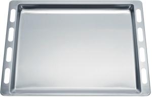 Bosch HEZ 43 00 01