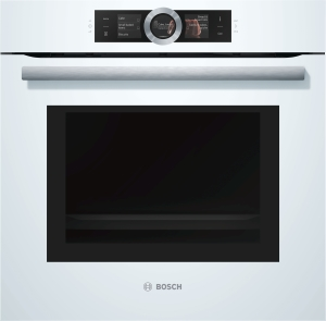 Bosch HMG6764W1