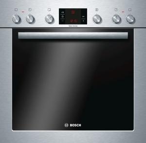 Bosch HND23MS55 EXCLUSIV (MK)