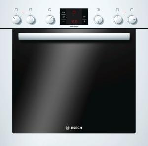 Bosch HND33MS25 EXCLUSIV (MK)