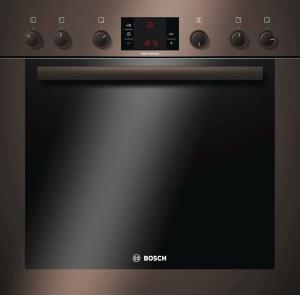 Bosch HND33MS45 EXCLUSIV (MK)