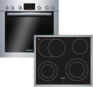 Bosch HND73MS56 EXCLUSIV (MK)