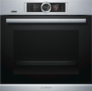 Bosch HRG636XS6