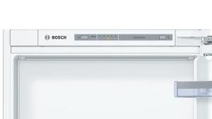Bosch KIL22VF30