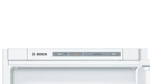 Bosch KIL22VS30