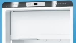 Bosch KSL20AU30