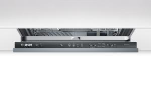 Bosch SBV40C10EU