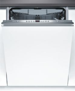 Bosch SBV48M30EU