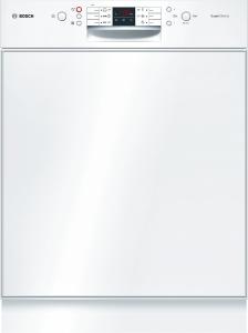 Bosch SMD63N22EU