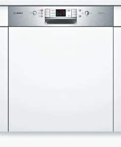 Bosch SMI53L65EU