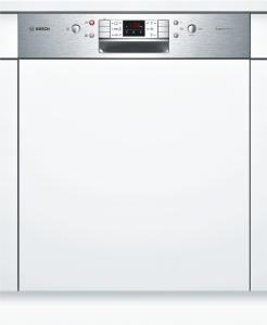 Bosch SMI68N25EU