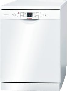 Bosch SMS68N22EU