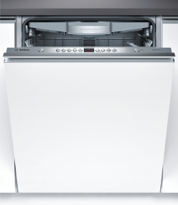 Bosch SMV59M30EU