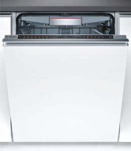 Bosch - SMV88TD01E