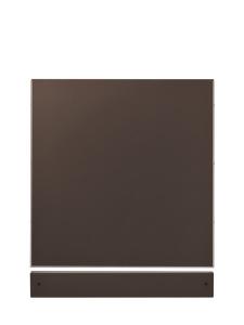 Bosch SMZ 5024