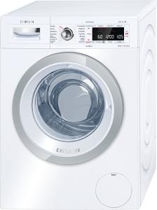 Bosch WAW28590 EXCLUSIV (MK)
