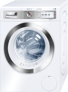 Bosch WAY287E25 EXCLUSIV (MK)