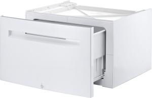 Bosch WMZ 20 50 0