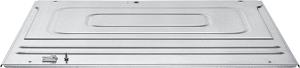 Bosch WMZ 20430 Waschmaschinen-Zubehör