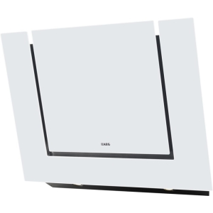 AEG X68163WV10