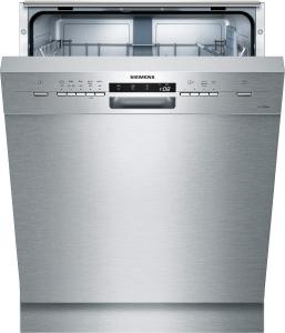 Siemens SN 45L536EU