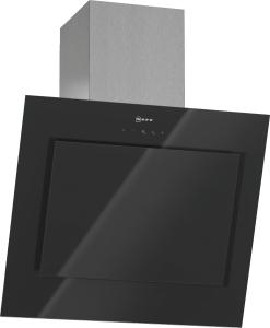 Neff DSE 3649 S ( D36E49S0 )