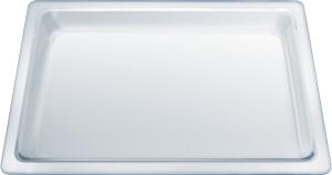 Bosch HEZ636000Glaspfanne