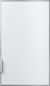 Bosch KFZ30AX0Zubehör KühlschränkeKühl-/-Gefriergeräte-Zubehör