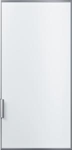 Bosch KFZ40AX0Zubehör KühlschränkeKühl-/-Gefriergeräte-Zubehör
