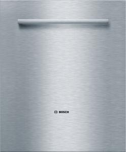 Bosch KUZ20SX0Zubehör KühlschränkeKühl-/-Gefriergeräte-Zubehör