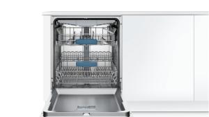 Bosch SMV68N70EU