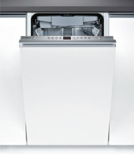 Bosch SPV48M10EU