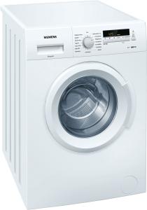 Siemens - WM14B2E2