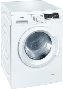 Siemens WM14P420