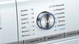 Siemens WM14Y79A