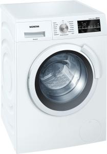 Siemens WS12T440 Waschvollautomat nur 45cmTiefe 6,5kg 1200U/min A+++-20%
