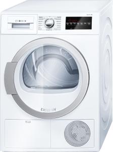 Bosch WTG86480