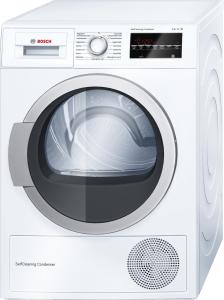 Bosch WTW85460