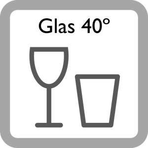 Neff GV666 ( S51P69X0EU )