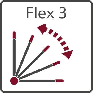 Neff GX666 ( S52P69X0EU )