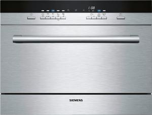 Siemens SK75M521EU