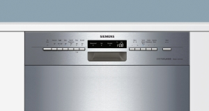 Siemens SN48R561DE extraKlasse MK