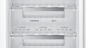Siemens GI 18 DA 20