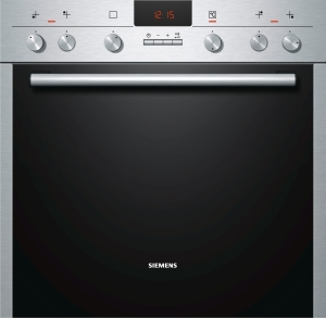Siemens HE 23 BD 510