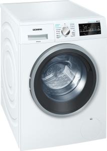 Siemens WD15G442
