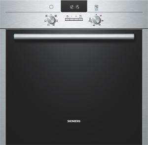 Siemens HB 23 AB 520
