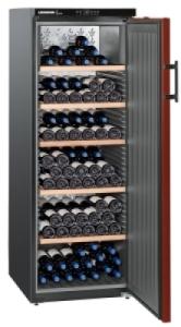 Liebherr WKr 4211-21 Vinothek Wein A++FH+