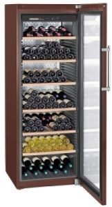 Liebherr WKt 5552-21 GrandCru Wein A+ LEDFH+